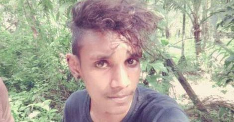 Dalit youth Vinayakan was tortured in custody, reveals postmortem report