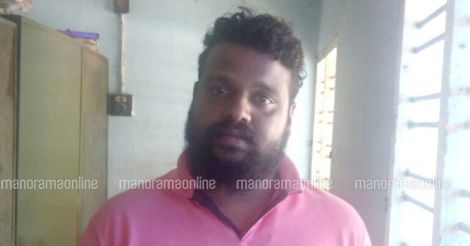 Black magic worth Rs 33 lakh to propitiate cine-Gods? Cameraman arrested for swindling actress