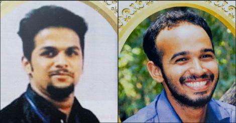 Victorious run meets tragic end: MBA students killed in Chalakudy accident