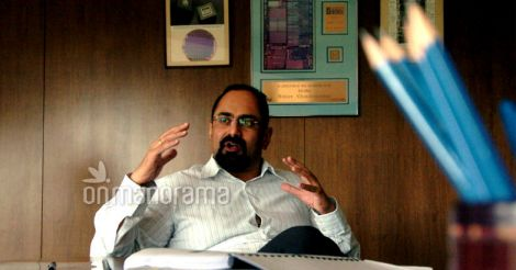The Marxist ideology that enshrines violence is on its last legs in Kerala: Rajeev Chandrasekhar