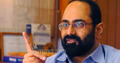 rajeev-chandrasekhar