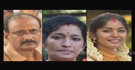 Keralites killed in TN accident