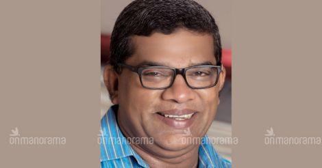 CPM picks PP Basheer to contest Vengara bypoll