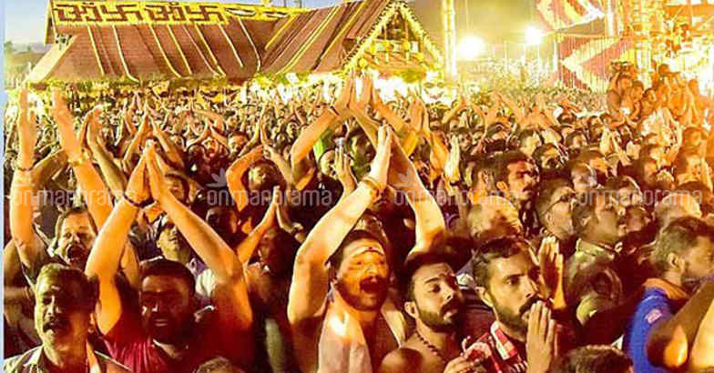 Entry of women in Sabarimala: SC to pronounce its verdict tomorrow