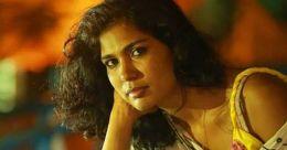 SC dismisses anticipatory bail plea of activist Rehana Fathima, calls it baffling