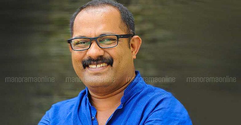 SC stays Kerala HC order disqualifying KM Shaji