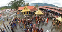 Kerala gears up for Sabarimala pilgrim season