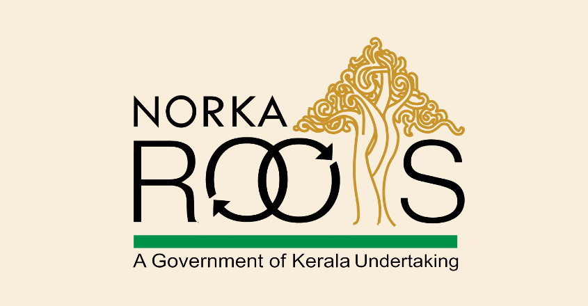 Nearly 5,000 returning expatriates keen to start business in Kerala