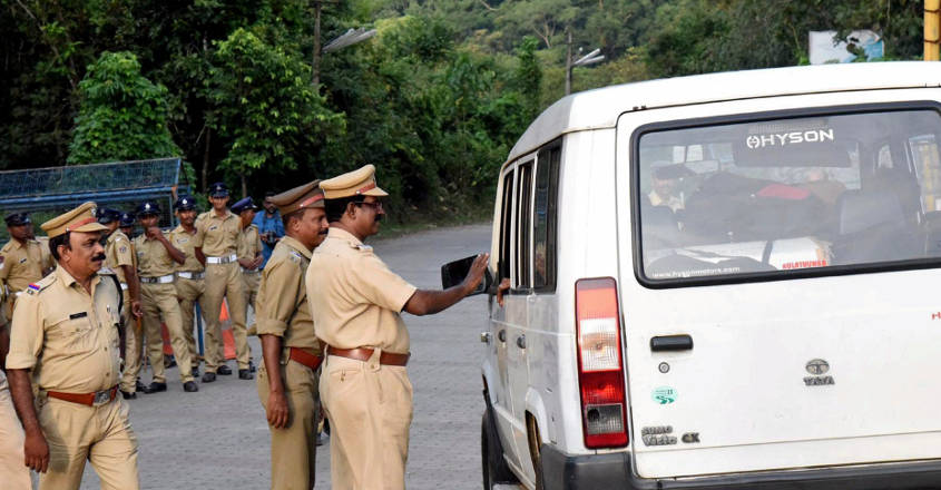 Motorists perplexed on use of bluetooth devices as stringent law is in force