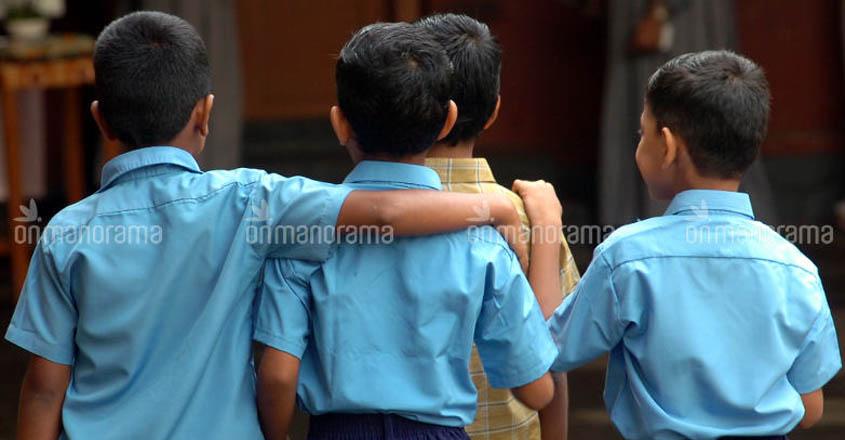 school-children-uniform-01