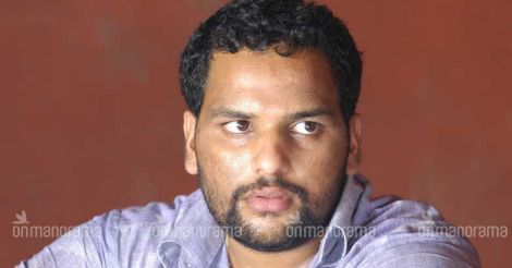 More trouble for Kodiyeri: Now, Bineesh declared wanted in UAE