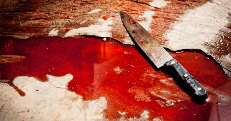 Rajasthan man kills daughter to 'obtain Allah's blessings'