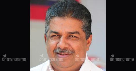 CPM counts on KC(M) votes despite Mani backing Congress