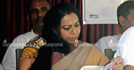 Who will bag Chengannur? Get the lowdown on decisive factors