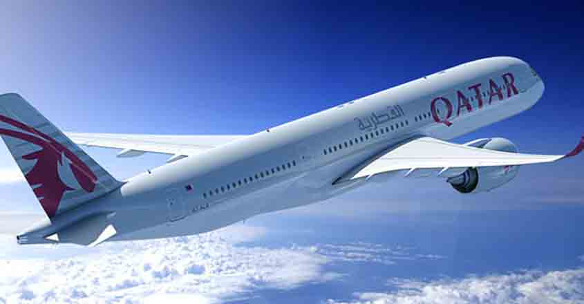 qatar-airways-story