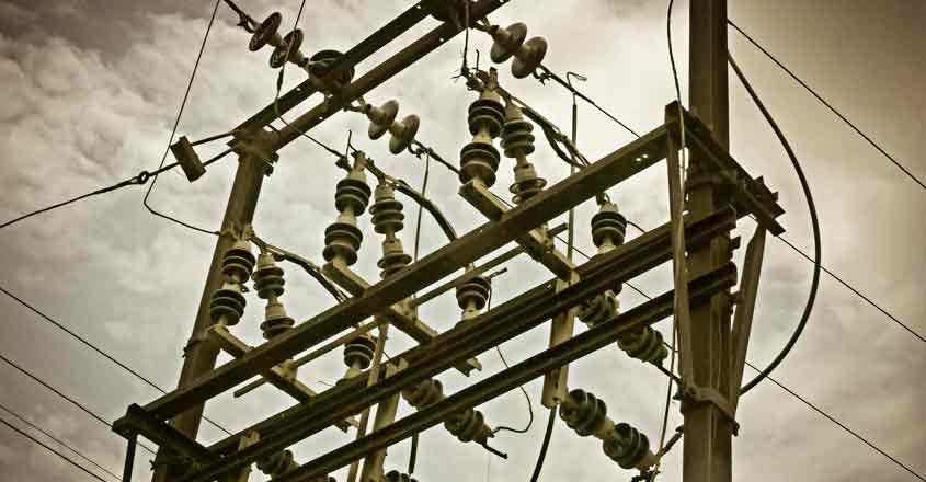 Avoid electrical mishaps, follow these tips from KSEB
