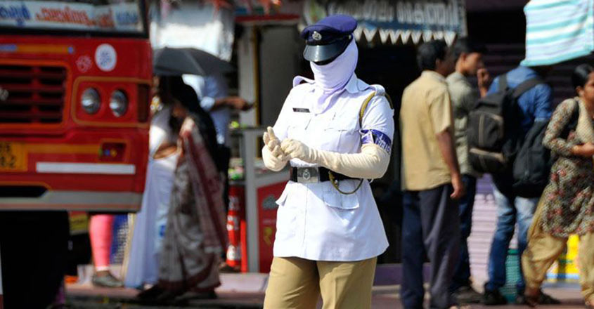Now, e-court, PoS machines to ensure traffic violators pay their dues