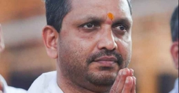 Knives are out for Surendran after BJP's poor civic poll outing