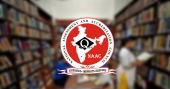Raise the bar! Govt colleges urged to get higher NAAC grade for central aid