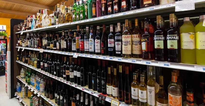 Google puts forth six queries on Bev Q app, wait for liquor continues
