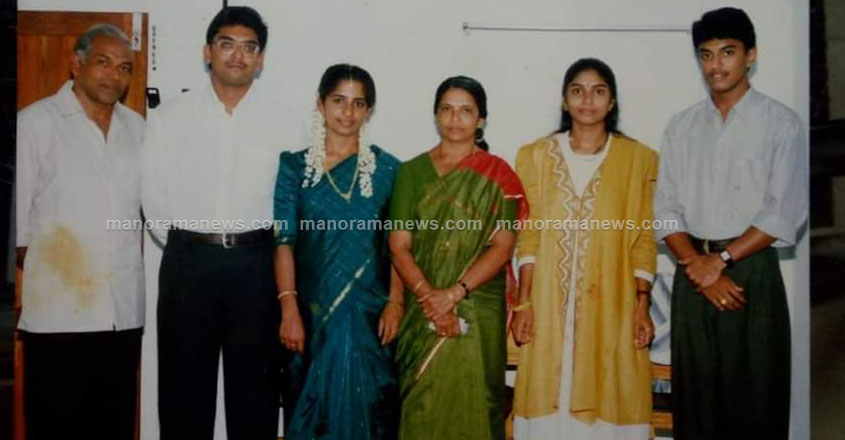 Koodathayi murders: Jolly took Annamma's gold after killing her?
