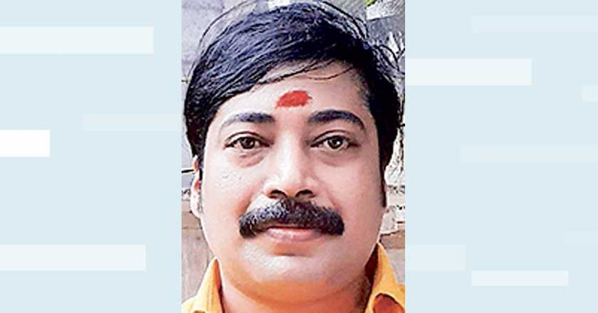 Koodathayi cyanide murders: Did the amulet cause Jolly's husband Roy's death?
