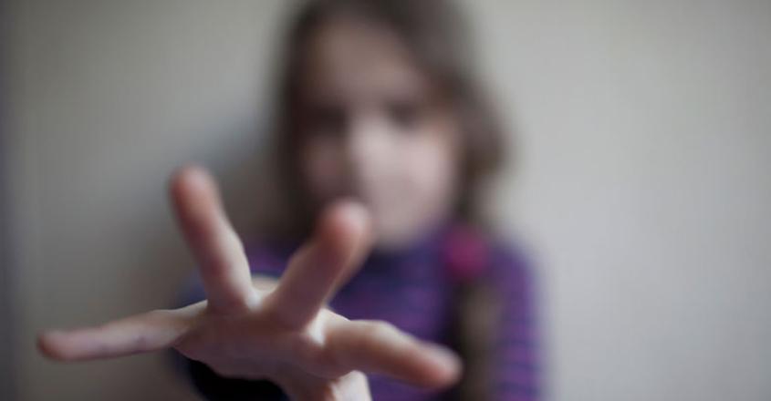 Flash raid across Kerala nets 11 online child predators