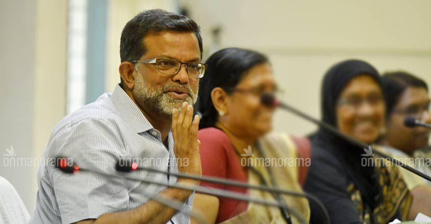Why Kerala remained cold to queries of Nobel winners Duflo and Banerjee