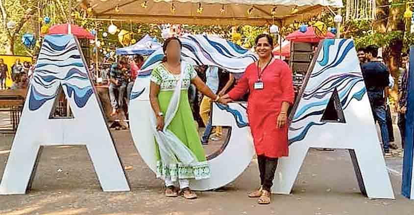 Koodathayi serial murders: Jolly's 'close friend' Rani surrenders