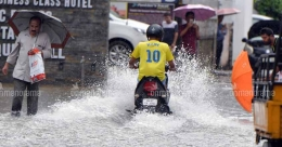Why caution against COVID-19 needs to be more intensive in monsoon