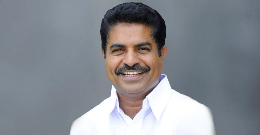 Adoor Prakash and a swing in Orthodox votes sunk the Congress in Konni