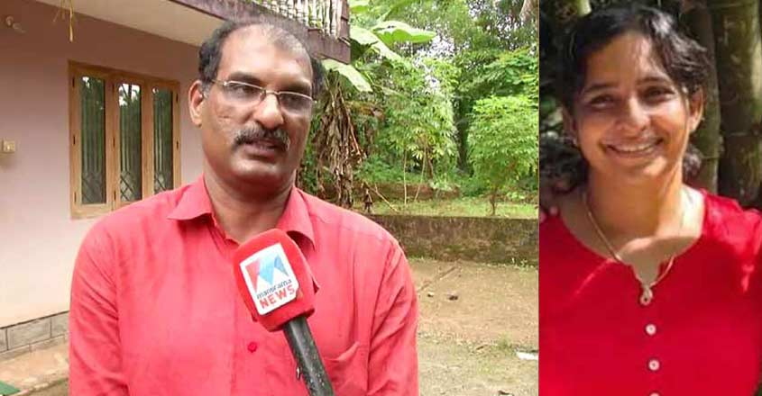 Koodathayi serial murders: Shaju admits he conspired with Jolly to kill wife, daughter