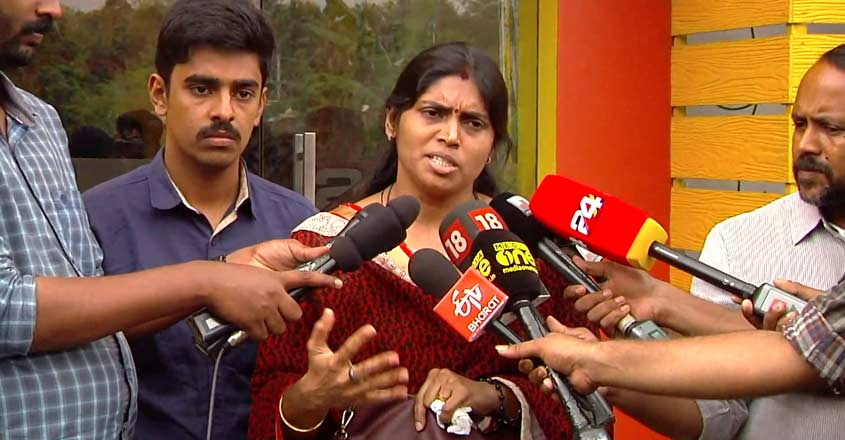 Koodathayi serial murders: Remains to be sent to the US for DNA test