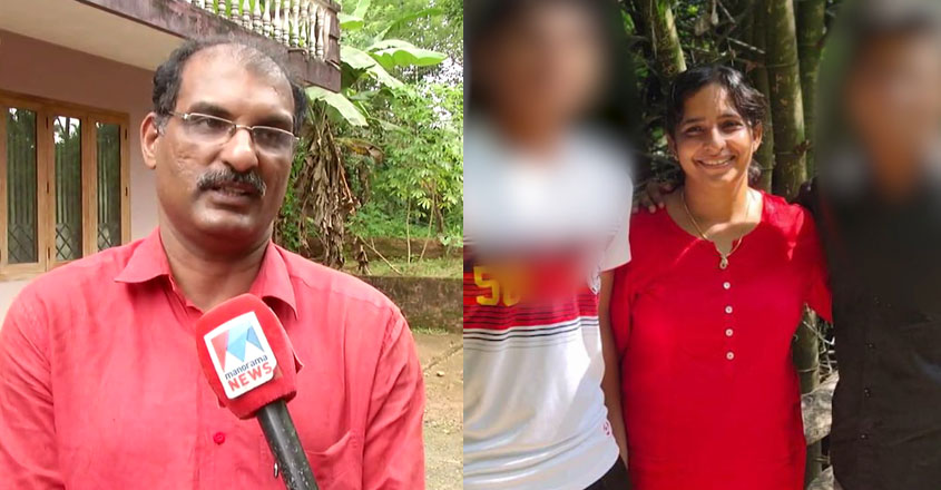 'My mother could not have committed six murders alone,' says Koodathayi serial killer's son