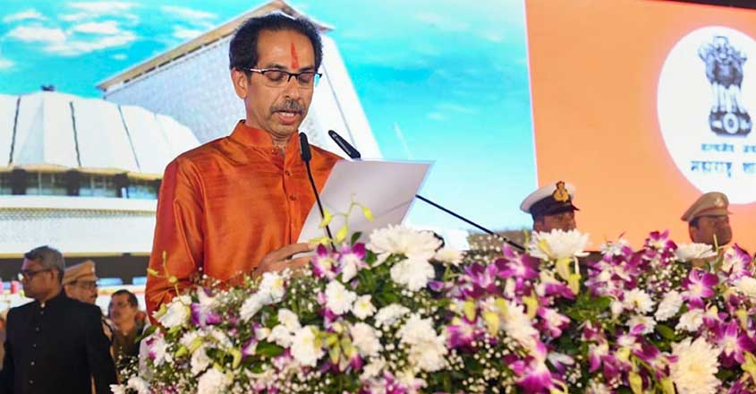 Maharashtra govt in favour of withdrawing 'false Koregaon-Bhima cases'