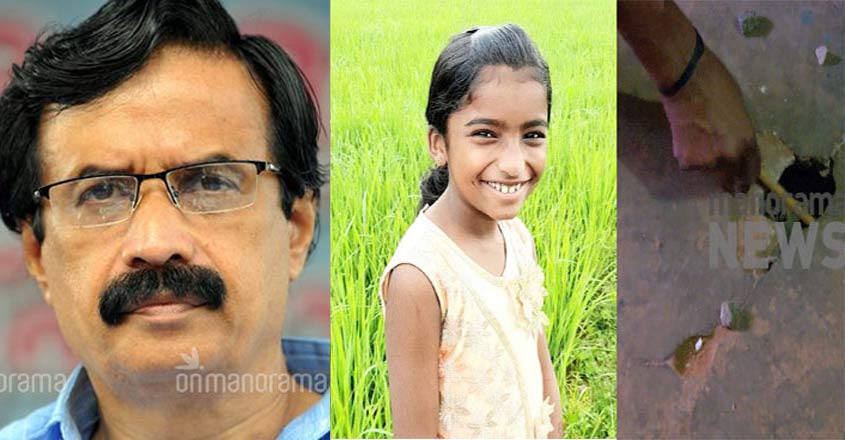 Column | Shehala's death a reality check for Kerala's education system