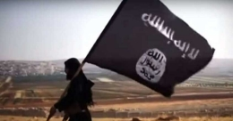 Two years after defeat, active ISIS fighters now number over 10,000 in Iraq, Syria: UN
