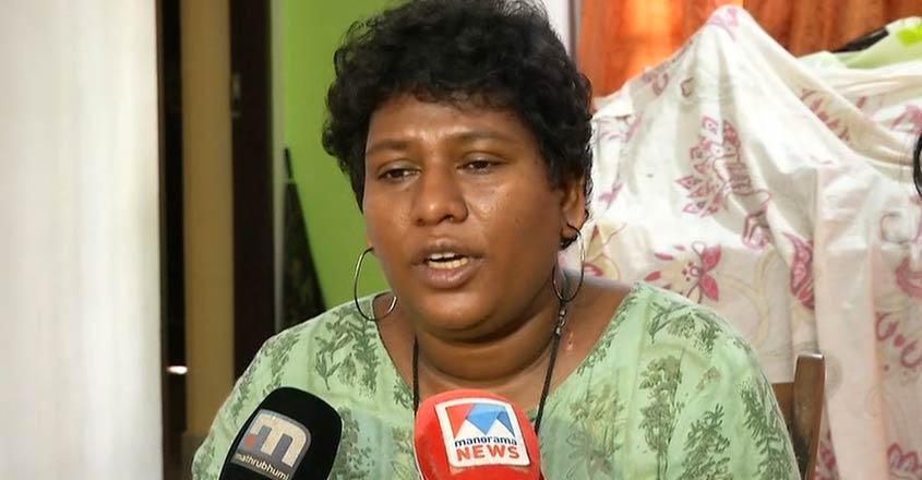 Bindu Ammini vouches to visit Sabarimala again next year