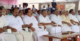 From CAA to COVID-19, has Kerala politics changed?