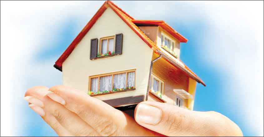 COVID-19 curbs spoil party for home buyers in Kerala despite low interest rates