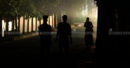 Opinion: Kerala's 'Night Walk' for women is a farce, the reality is harrowing