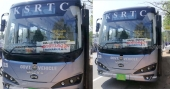 E-buses: Kerala likely to back off from deal with Swiss firm