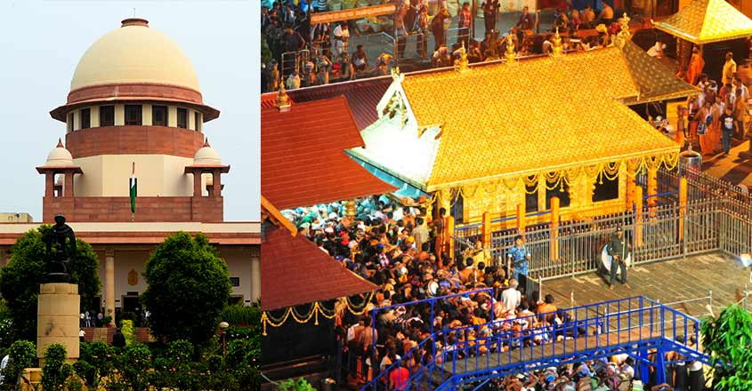 Analysis | After Ayodhya verdict, what can be expected in Sabarimala case