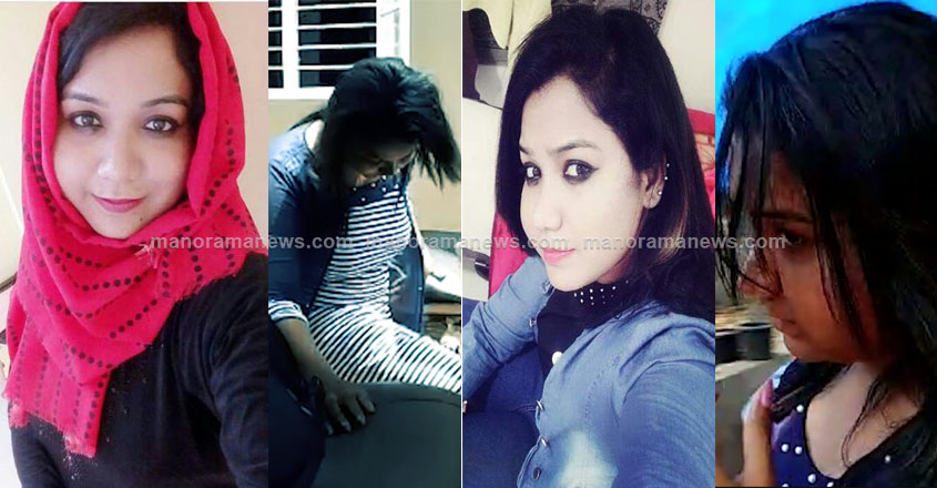 Kerala woman arrested for blackmailing resort owner with nude pictures