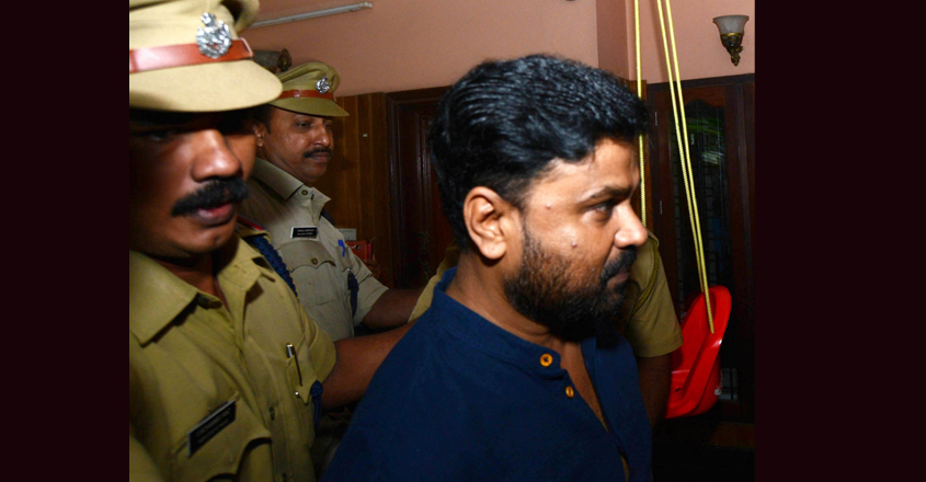dileep-actress-abduction-case