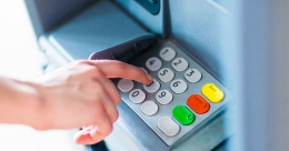 New Banking Bill deals big blow to Kerala's service cooperatives