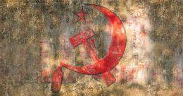 Column | CPM may train guns on BJP, Modi; Kerala hosts apex party meet