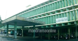 Now, super-speciality facilities at Kottayam Medical College Hospital too