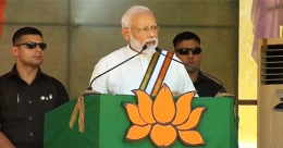 Opinion: BJP eyes big gains by biting the bullet on Jammu & Kashmir's status