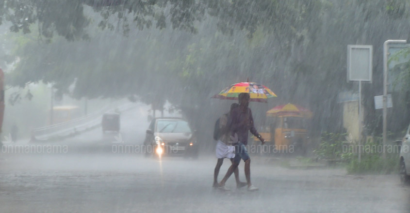 All you need to know about monsoon, forecast methods & flood chances   Listen to podcast